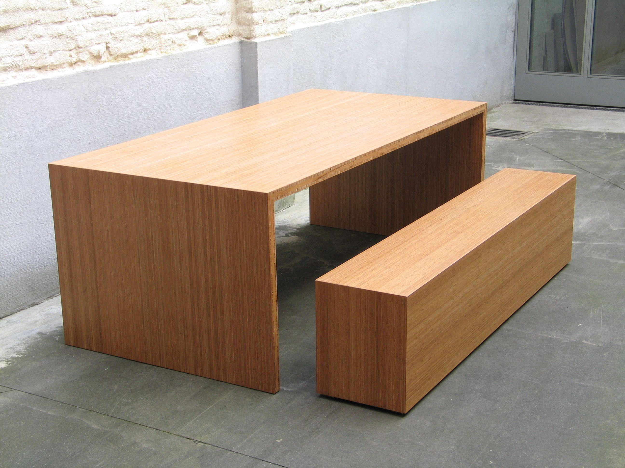 Stressless Multifunctionele Tafel : Tafeltje over de bank just jeanette bank tafelu bank tafel