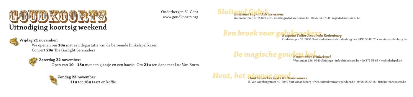 goudzoekers layout01