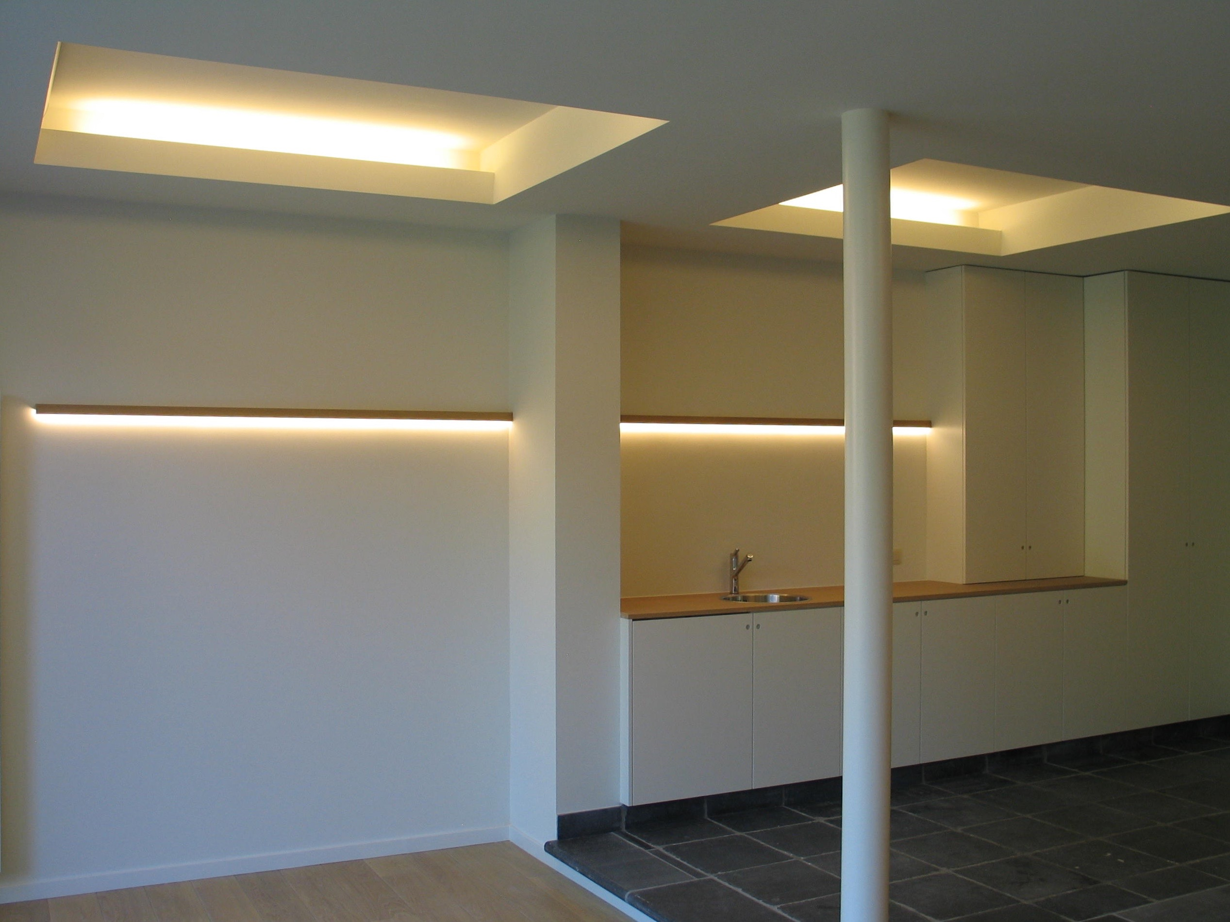Wasbak blokjes 014242 ontwerp inspiratie voor de badkamer en de kamer inrichting - Badkamer kamer model ...